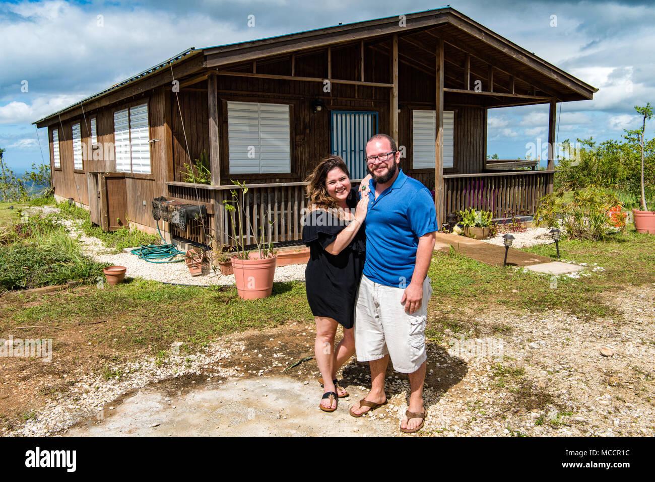 Costruire casa da soli brise soleil pare soleil toiture grande maison prs de la mer with - Costruire casa da soli ...