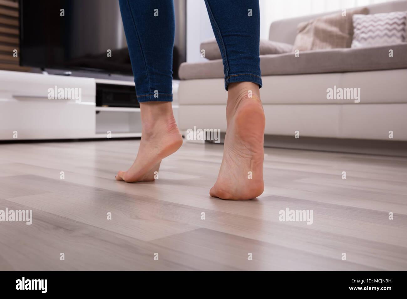 Pavimento riscaldato immagini pavimento riscaldato fotos stock