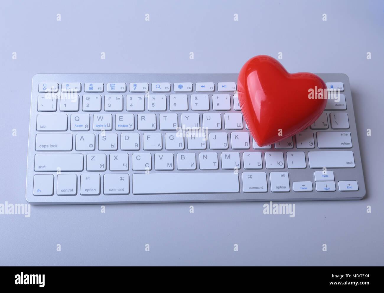 Opinione su Internet Dating