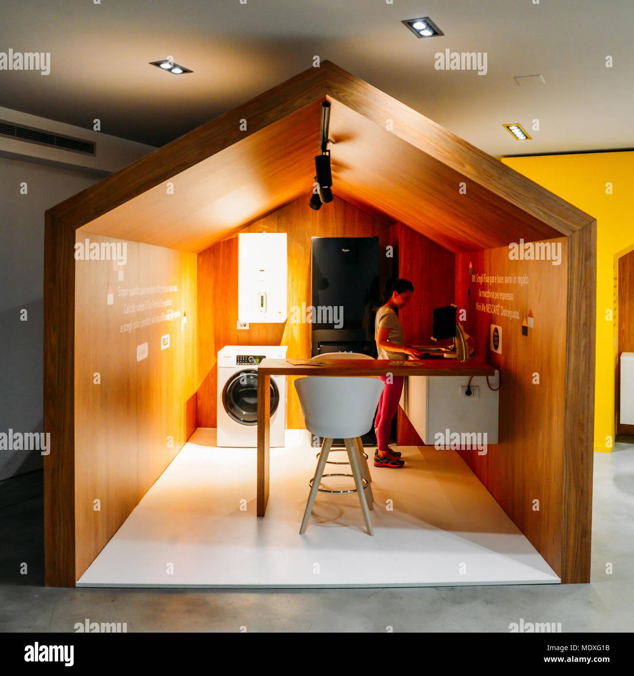 Fiera Del Mobile Colonia 2018 fiera del mobile e del design immagini & fiera del mobile e