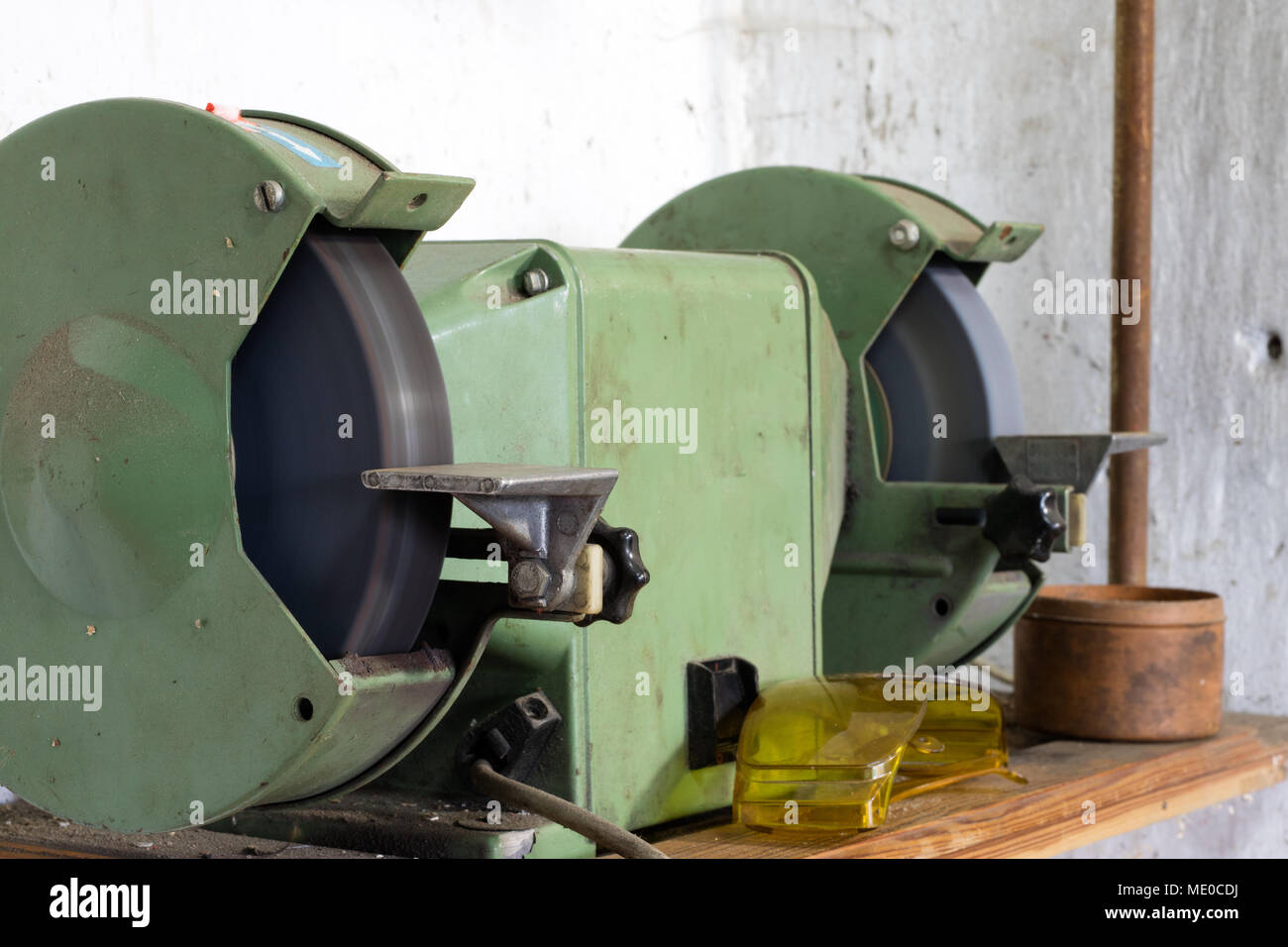Banco Da Lavoro Per Fabbro : Morse acciaio ganasce fisse per banchi lavoro officina
