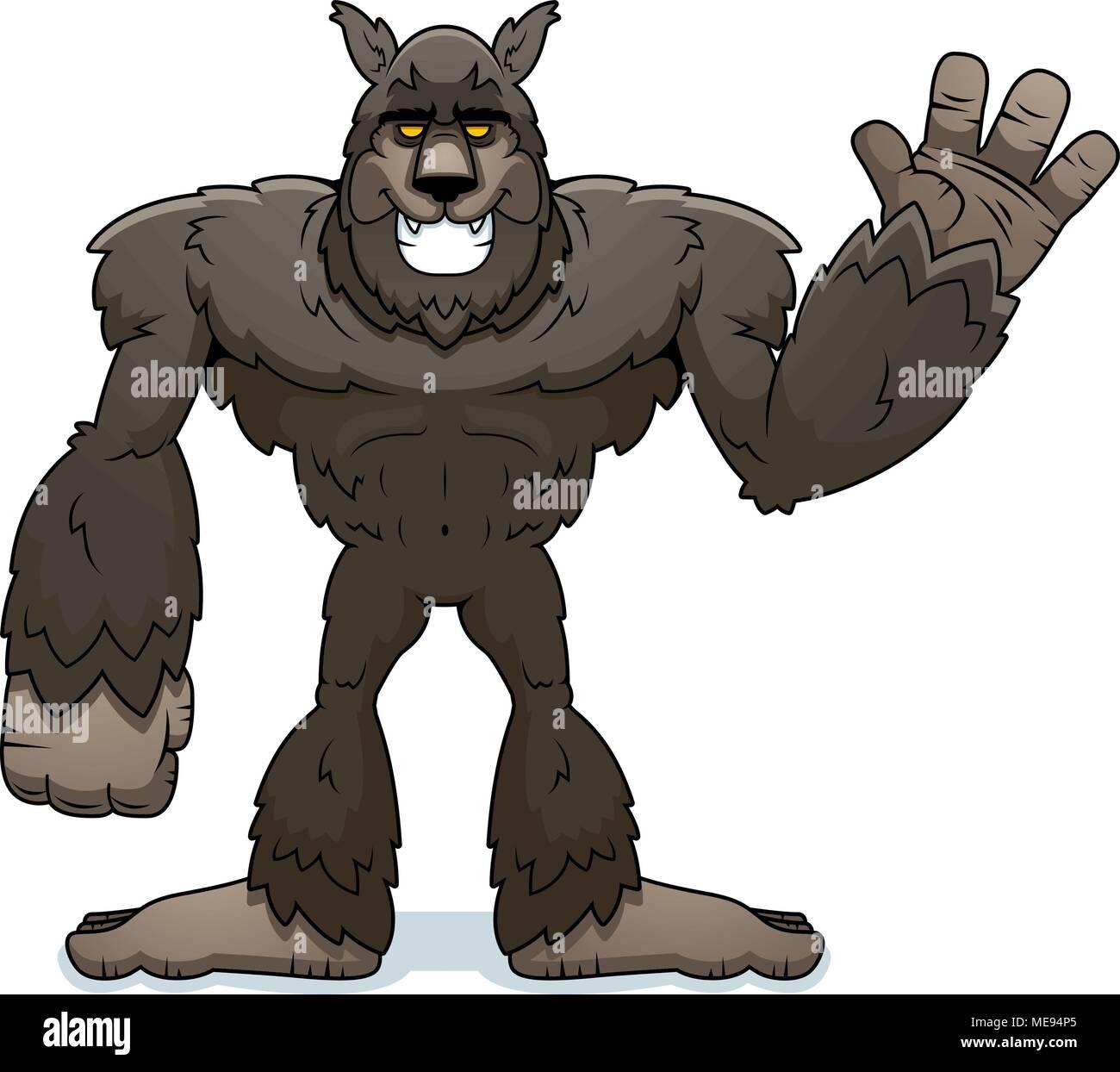 Attenti al lupo iter selvaggio dalla mitologia al fumetto duerighe