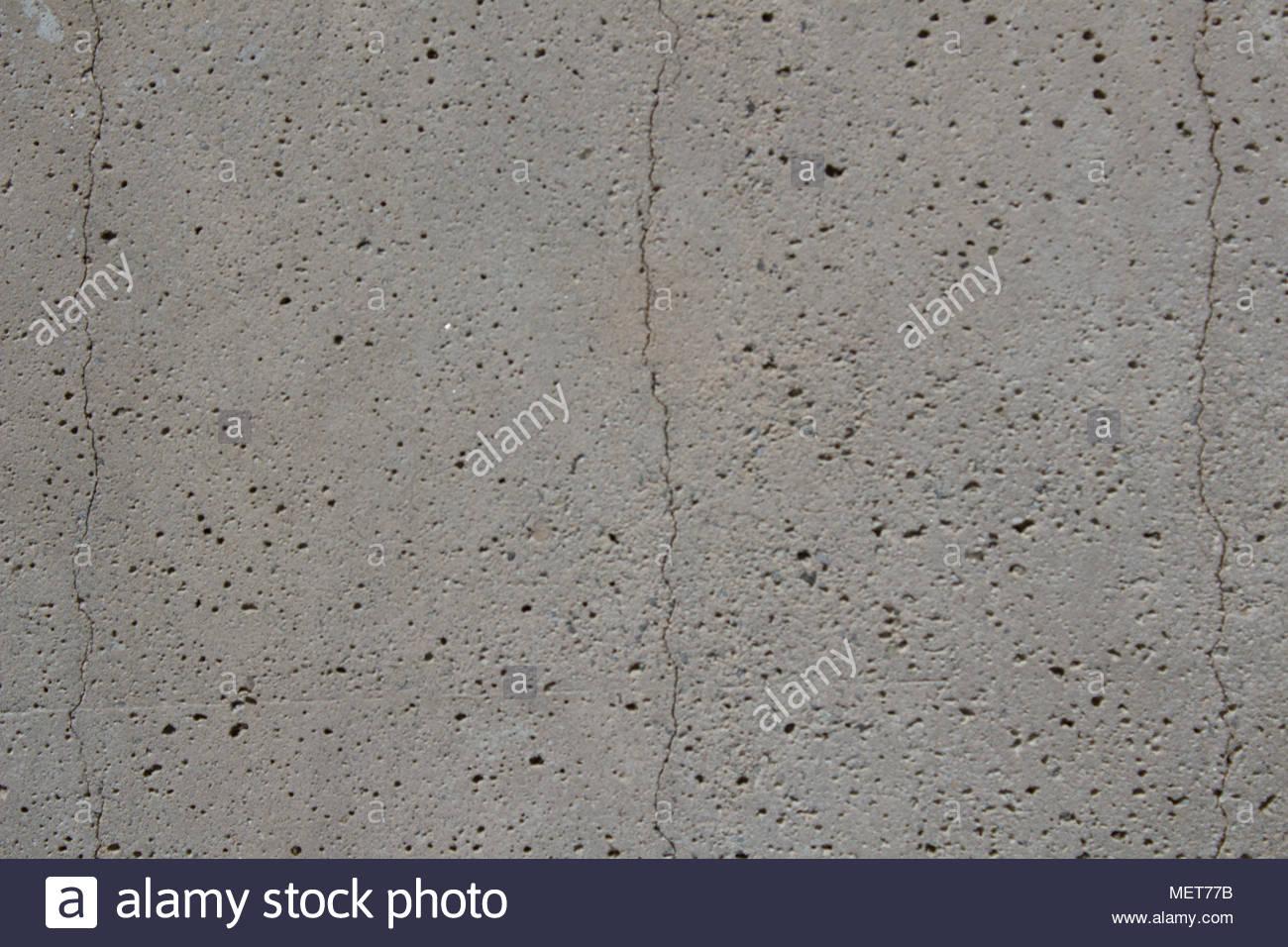 Hd stone texture immagini hd stone texture fotos stock alamy