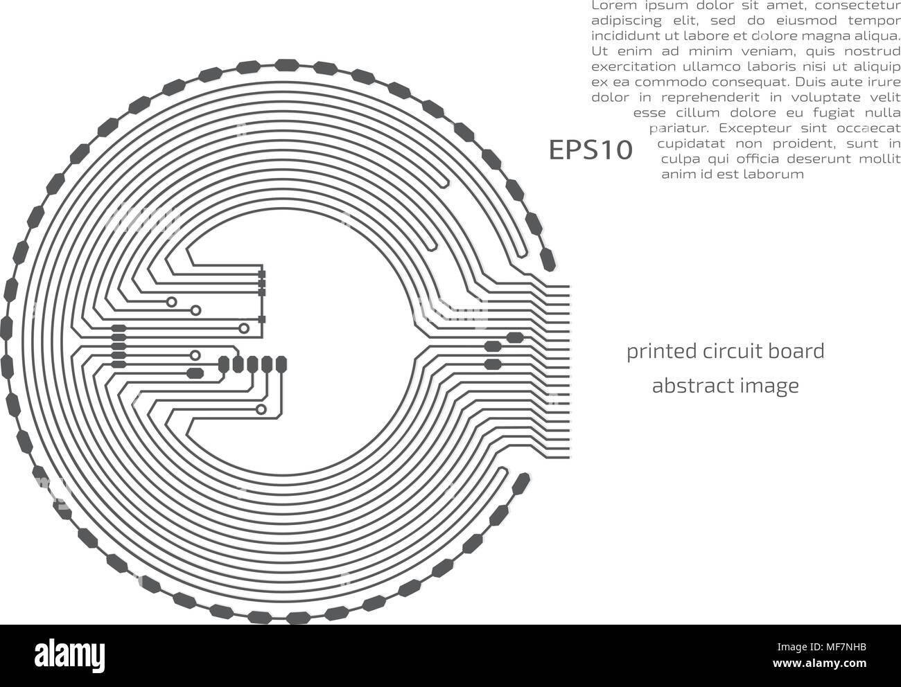 Berühmt Computerschema Ideen - Verdrahtungsideen - korsmi.info