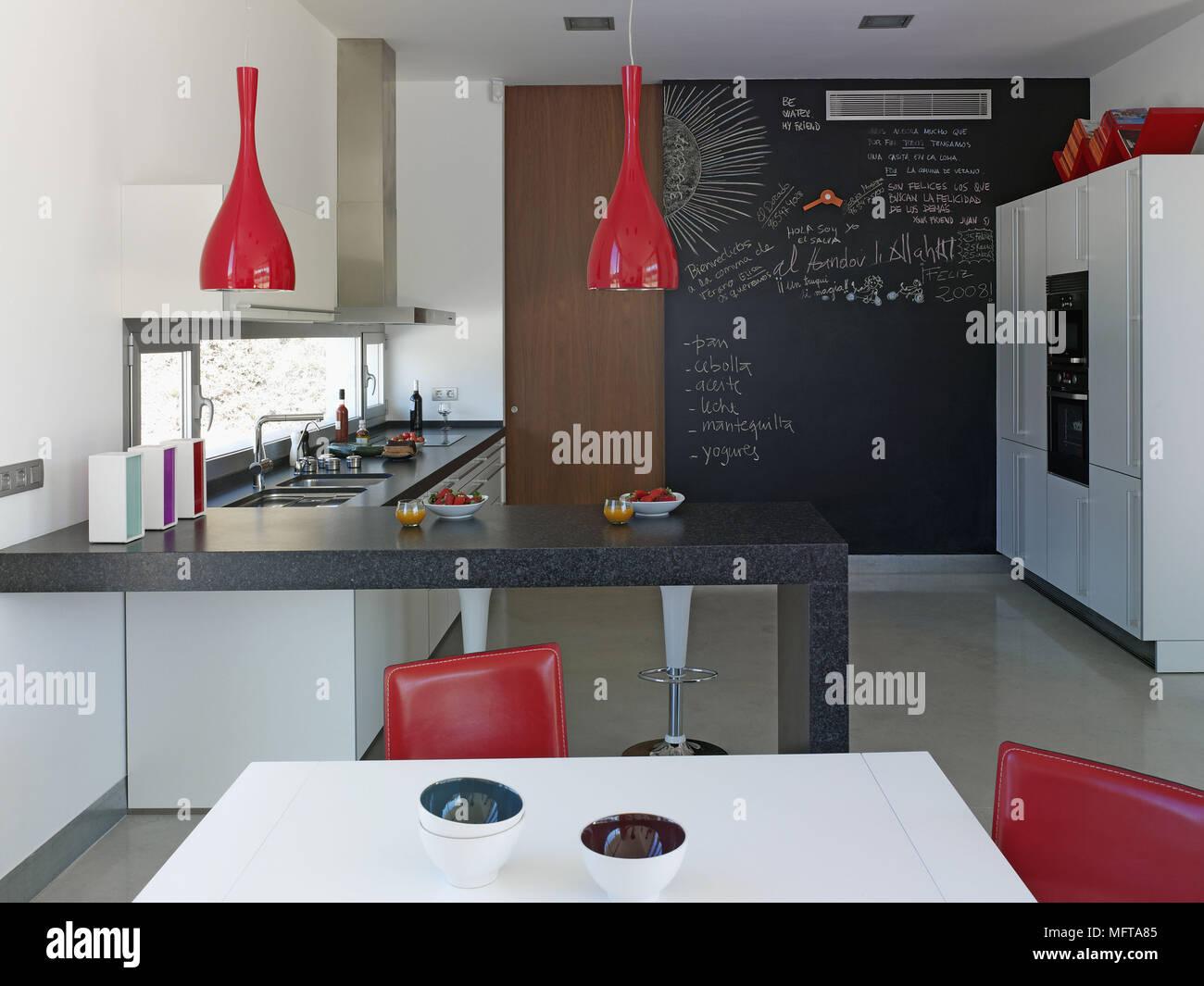 Sedie Rosse Cucina : Gallery of sedia mercatone uno ecopelle sedie classiche da cucina
