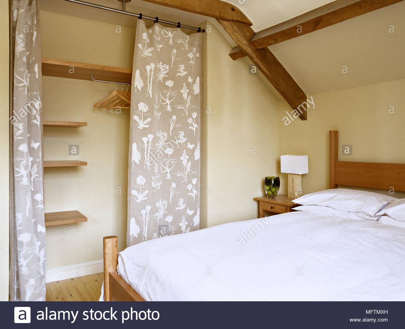 Camera Da Letto Giallo : Giallo camere da letto apt nel centro del homeaway
