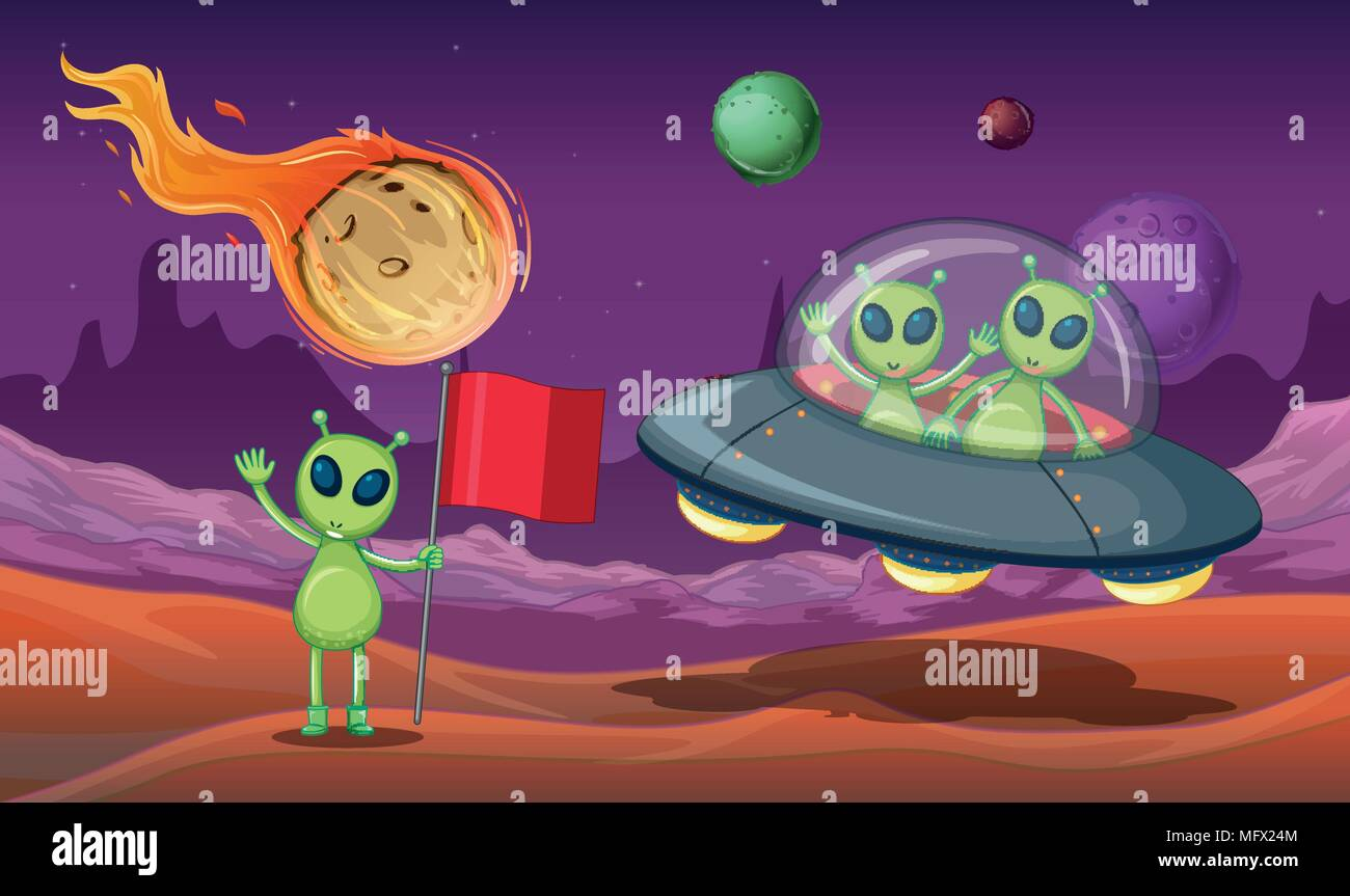 Pumpkin reports al lupo al lupo alieni alieni video raiplay