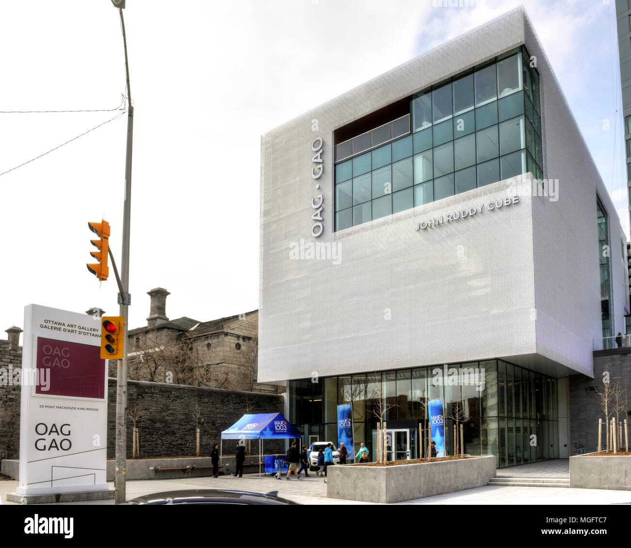 Ottawa sito di incontri gratuito Velocità datazione Brighton 2015