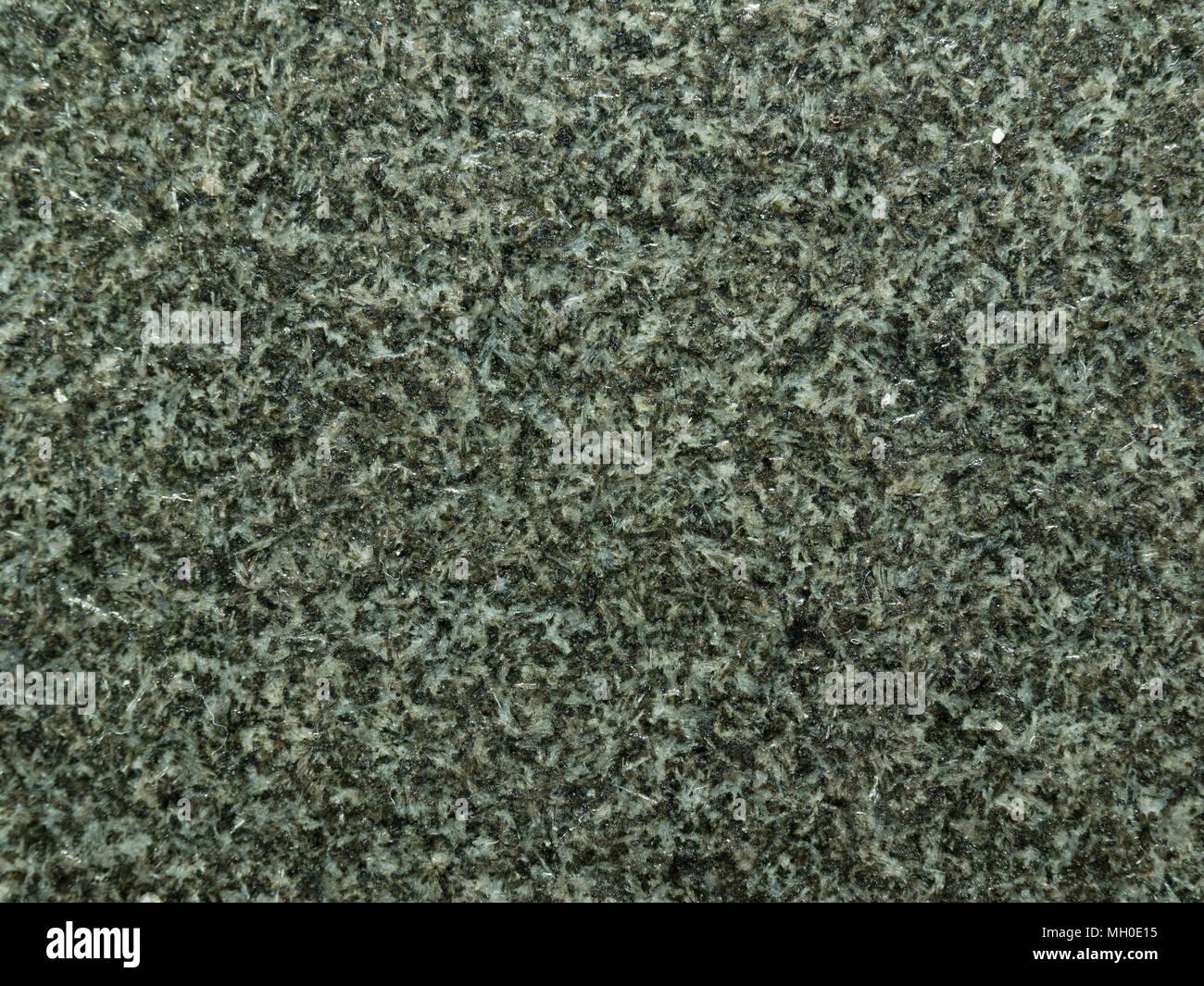 Granite texture black immagini granite texture black fotos stock