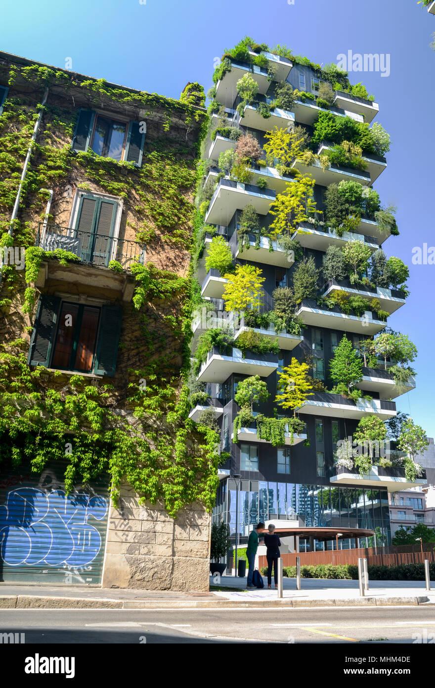 Bosco Verticale Appartamenti Costo appartamenti milano immagini & appartamenti milano fotos