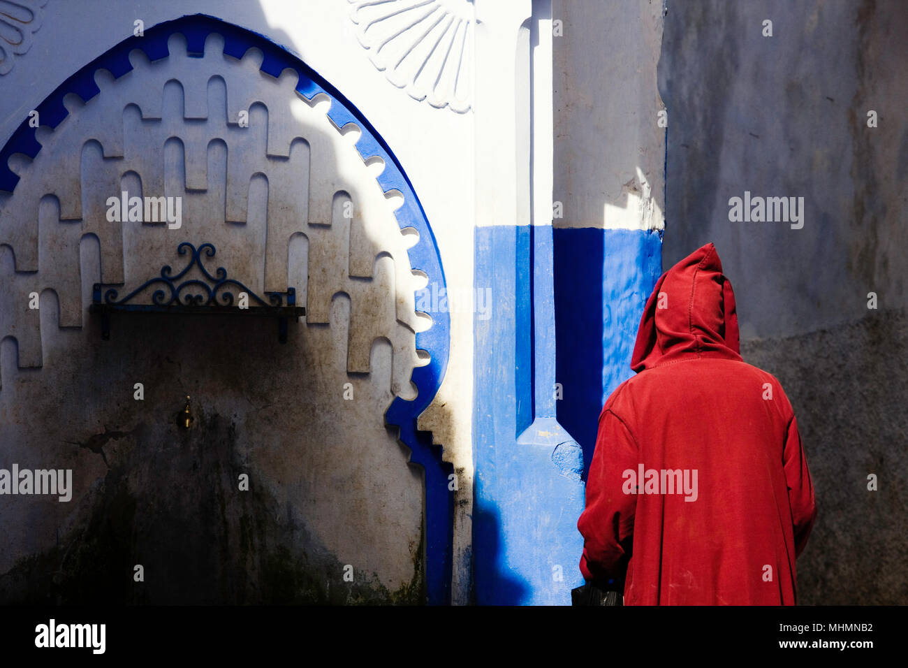 Jalaba Immagini   Jalaba Fotos Stock - Alamy 11f0314faaa