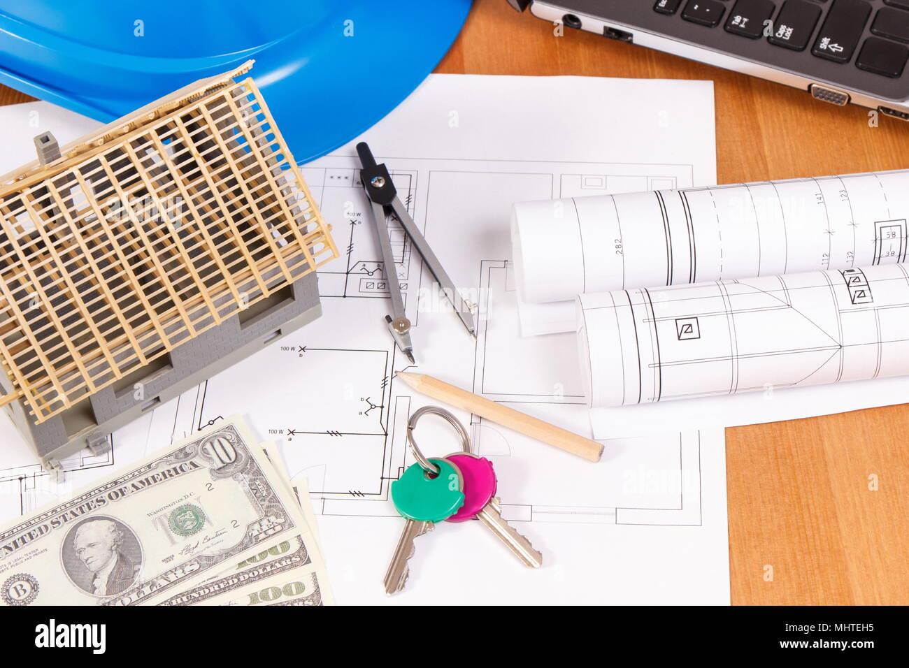 Schemi Elettrici Casa : Home chiavi valute dollar schemi elettrici e accessori per lavori
