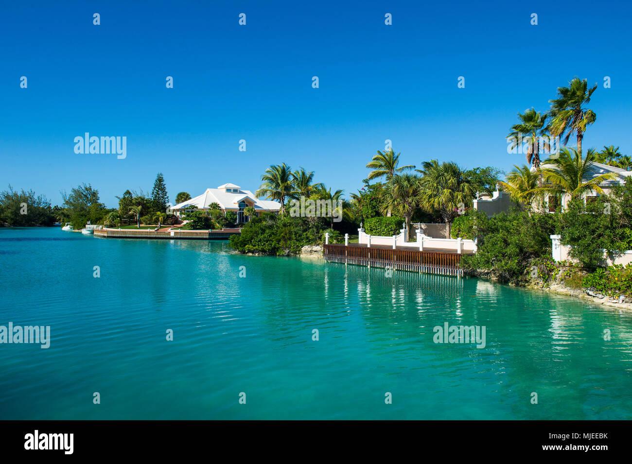 Foto Di Ville Lussuose ville lussuose immagini & ville lussuose fotos stock - alamy