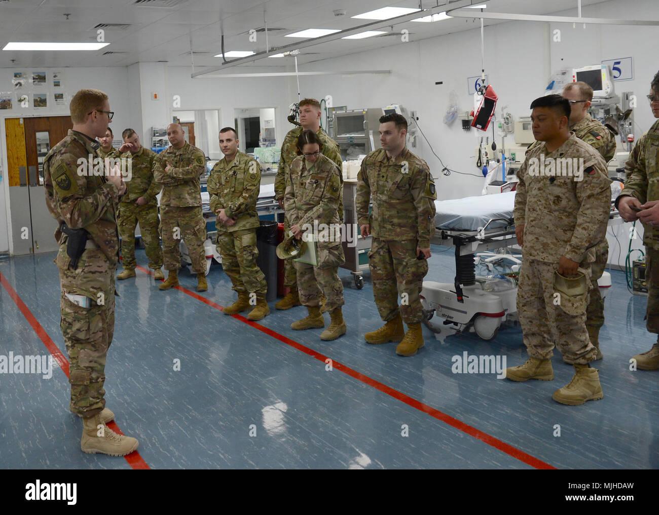 siti di incontri per veterani militari