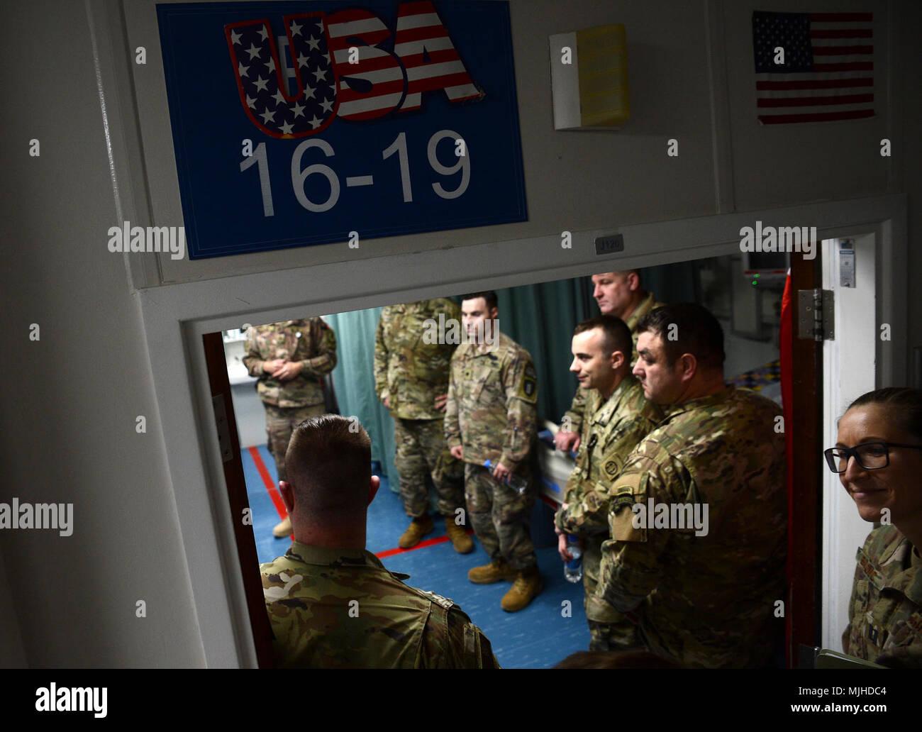 Sito di incontri per veterani