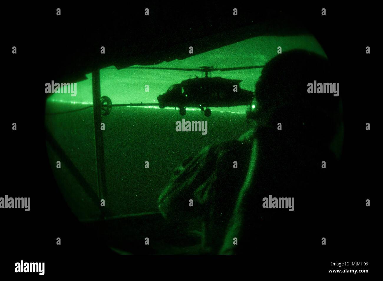 Orologio sveglia con telecamera spia wi fi con visione notturna