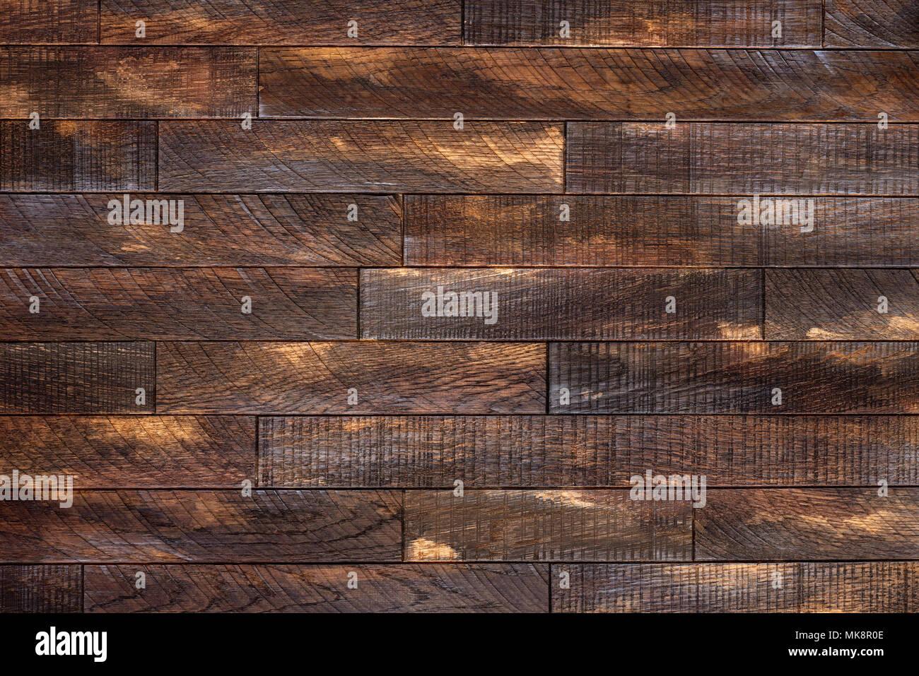 Pavimenti Rustici In Legno : Tavole di legno pavimenti in legno o parquet in legno come sfondo