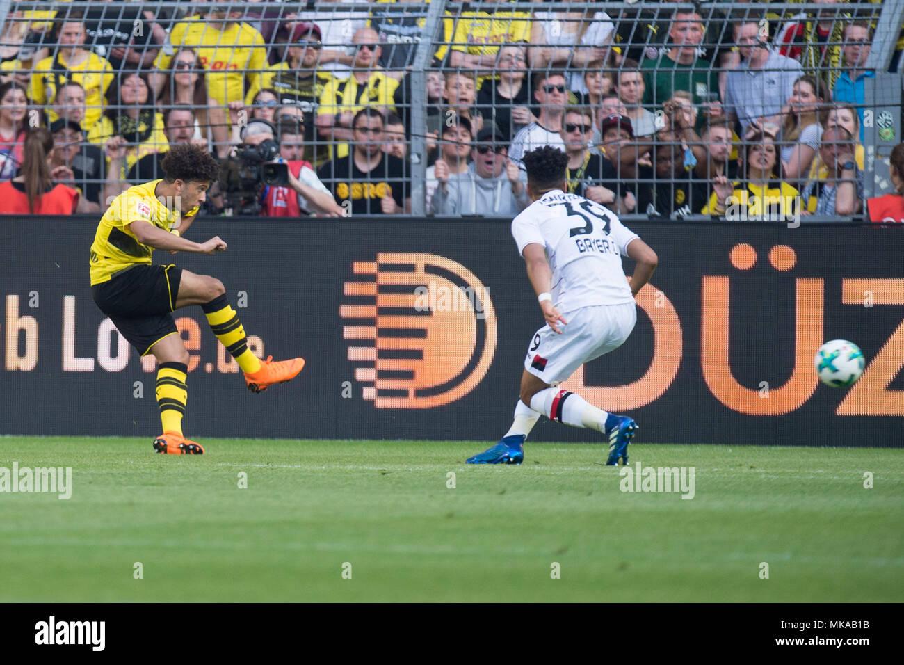completo calcio Bayer 04 Leverkusen prima
