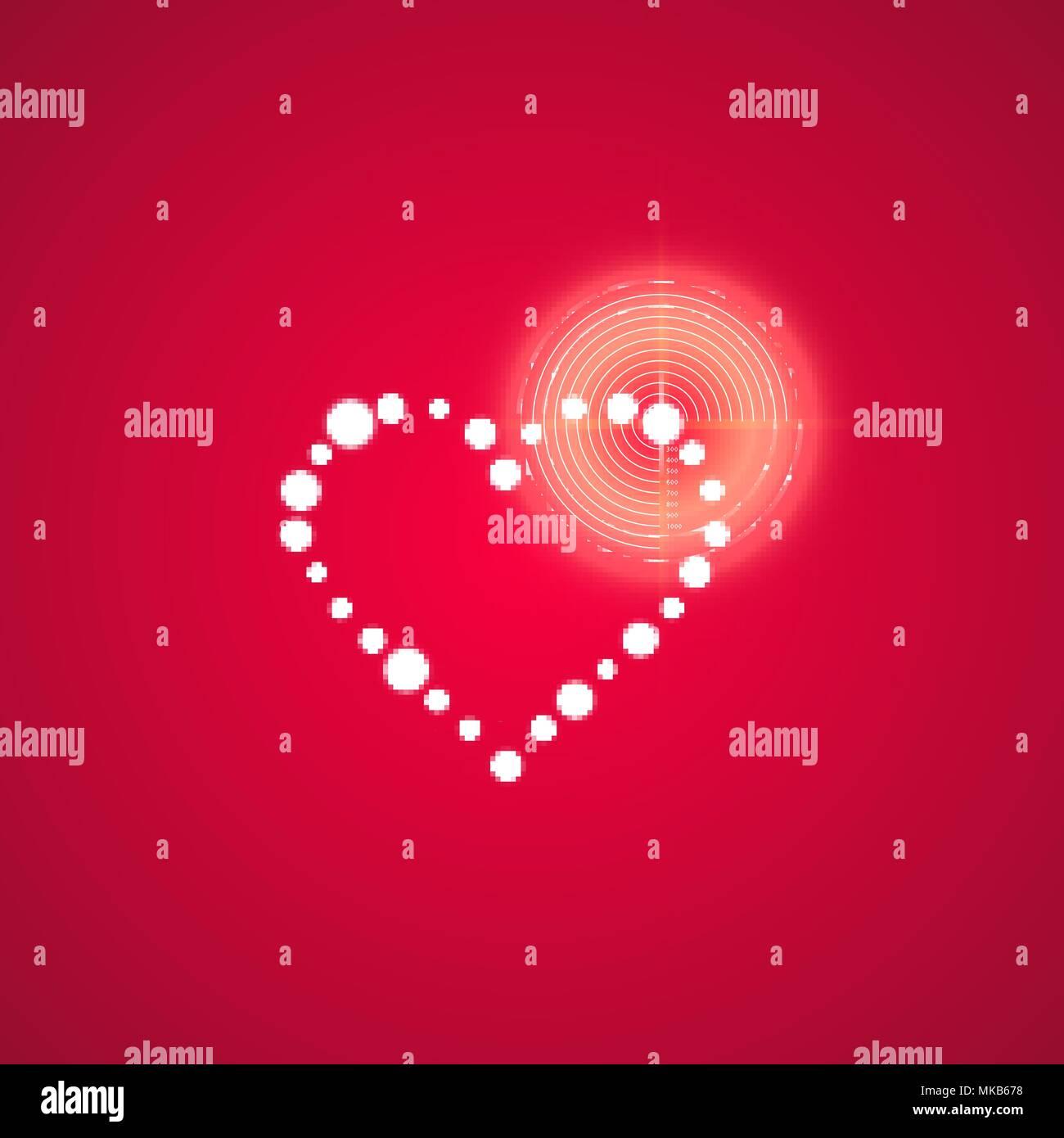 Velocità dating giorno di San Valentino NYC