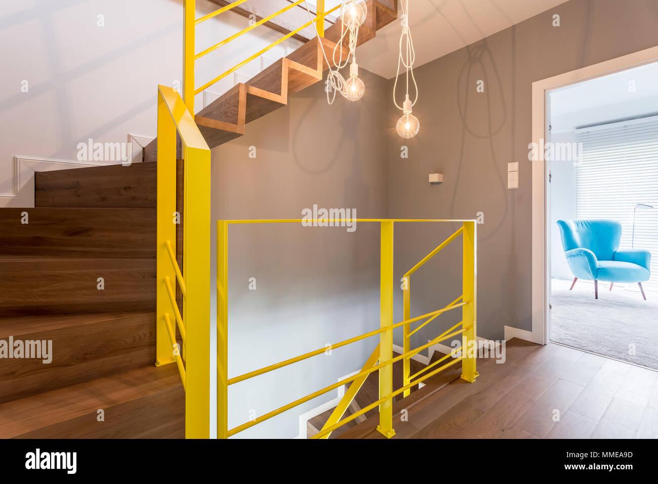 Ingresso e corridoio foto di sky sleeping palermo tripadvisor