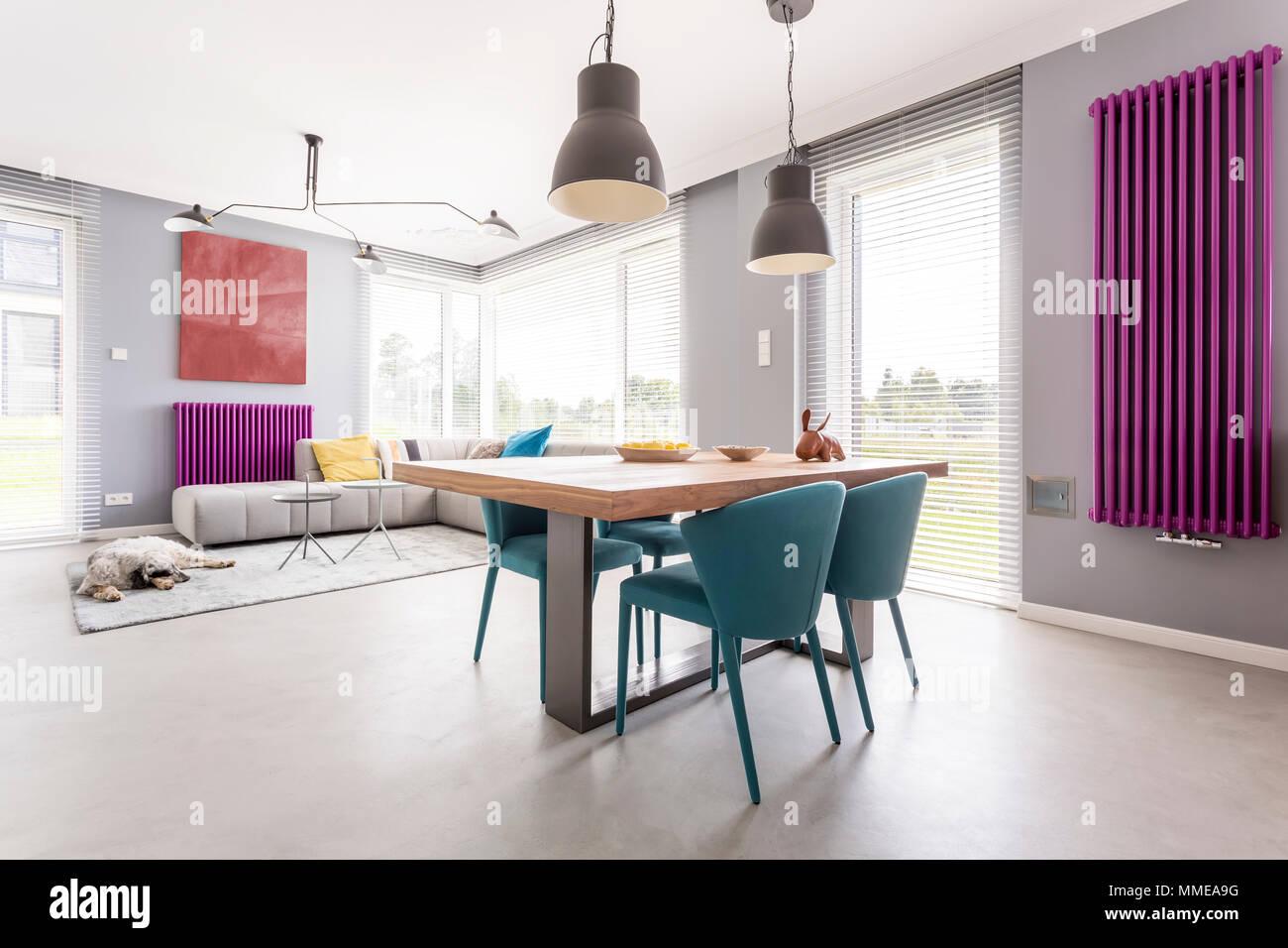 Accessori soggiorno finest decorazioni home arredamento accessori