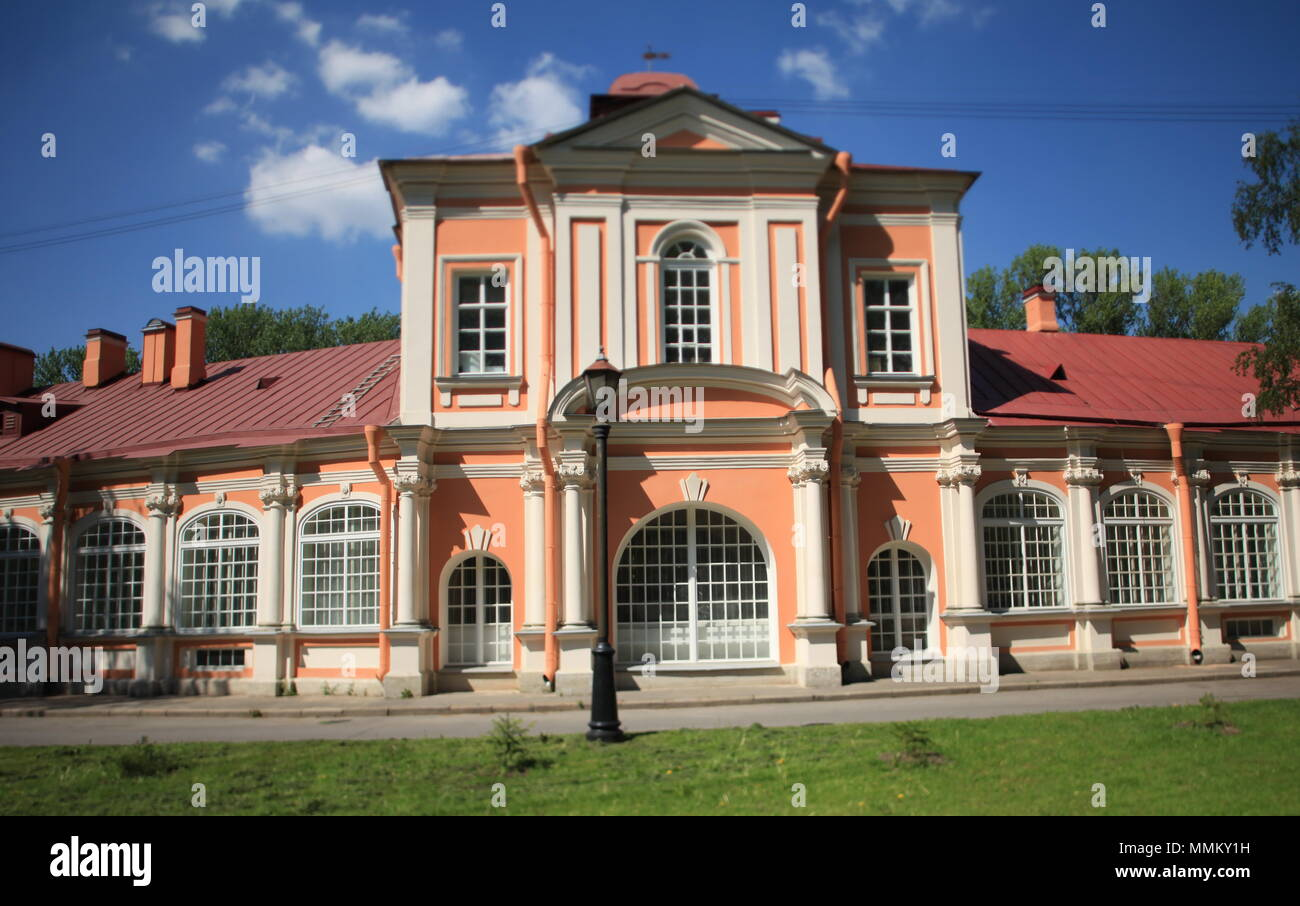 Classical style facade immagini classical style facade for Nuovo stile cottage in inghilterra