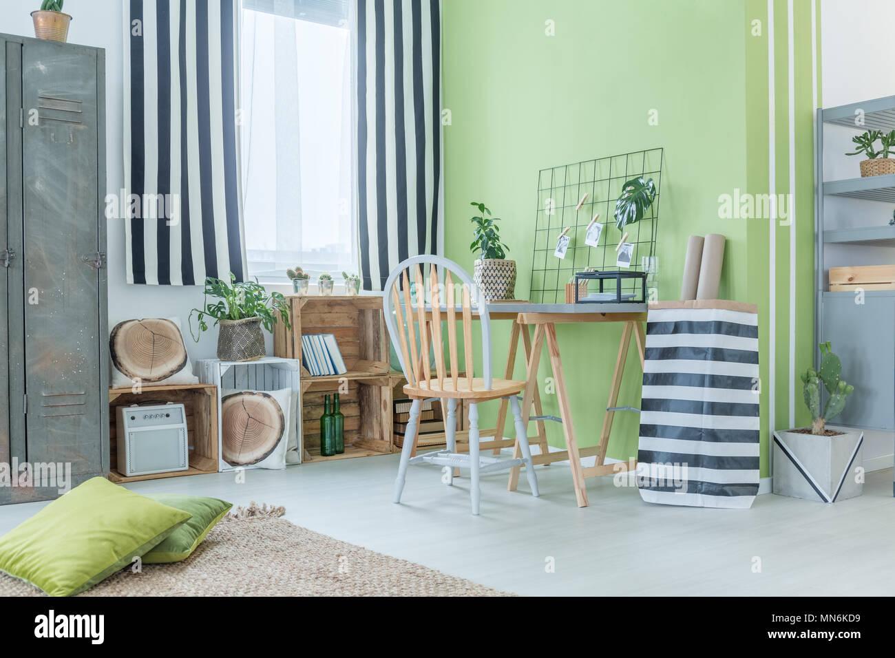 Mobili Da Giardino Con Pallet mobili da giardino in metallo immagini & mobili da giardino