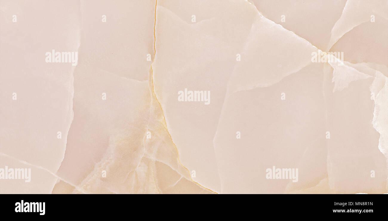 Texture in marmo hi res a parete e pavimento in piastrelle di