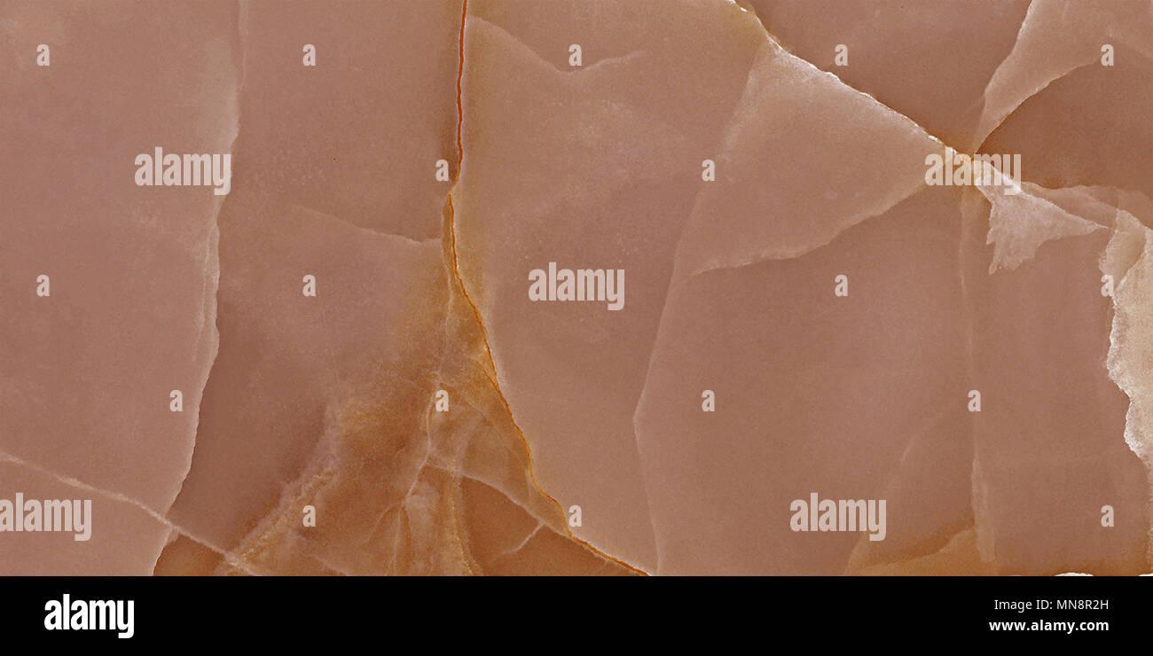 Poster piastrelle di marmo texture di sfondo u pixers viviamo