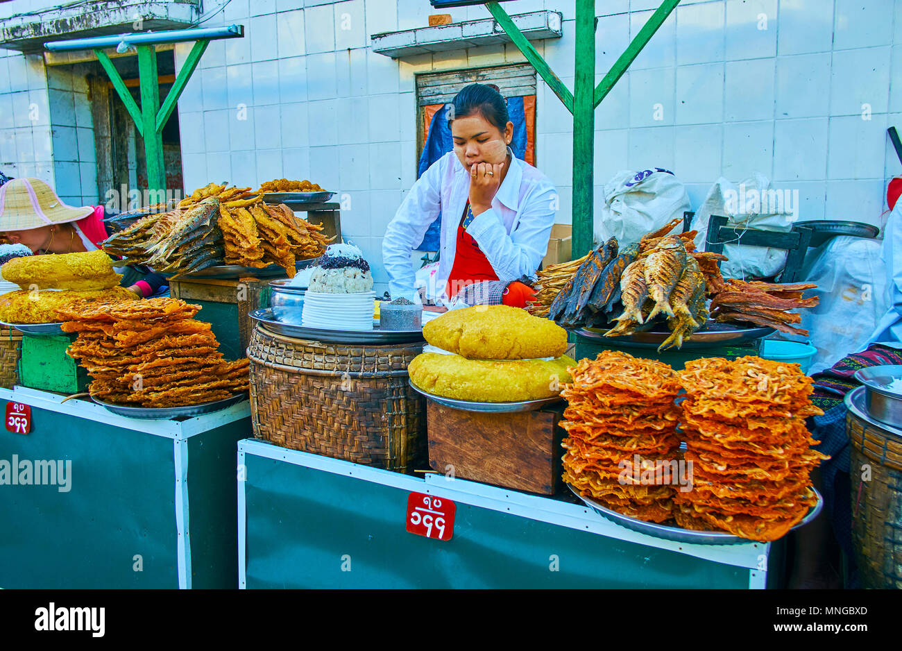 675c5a4d4f9e Mon Food Immagini   Mon Food Fotos Stock - Alamy