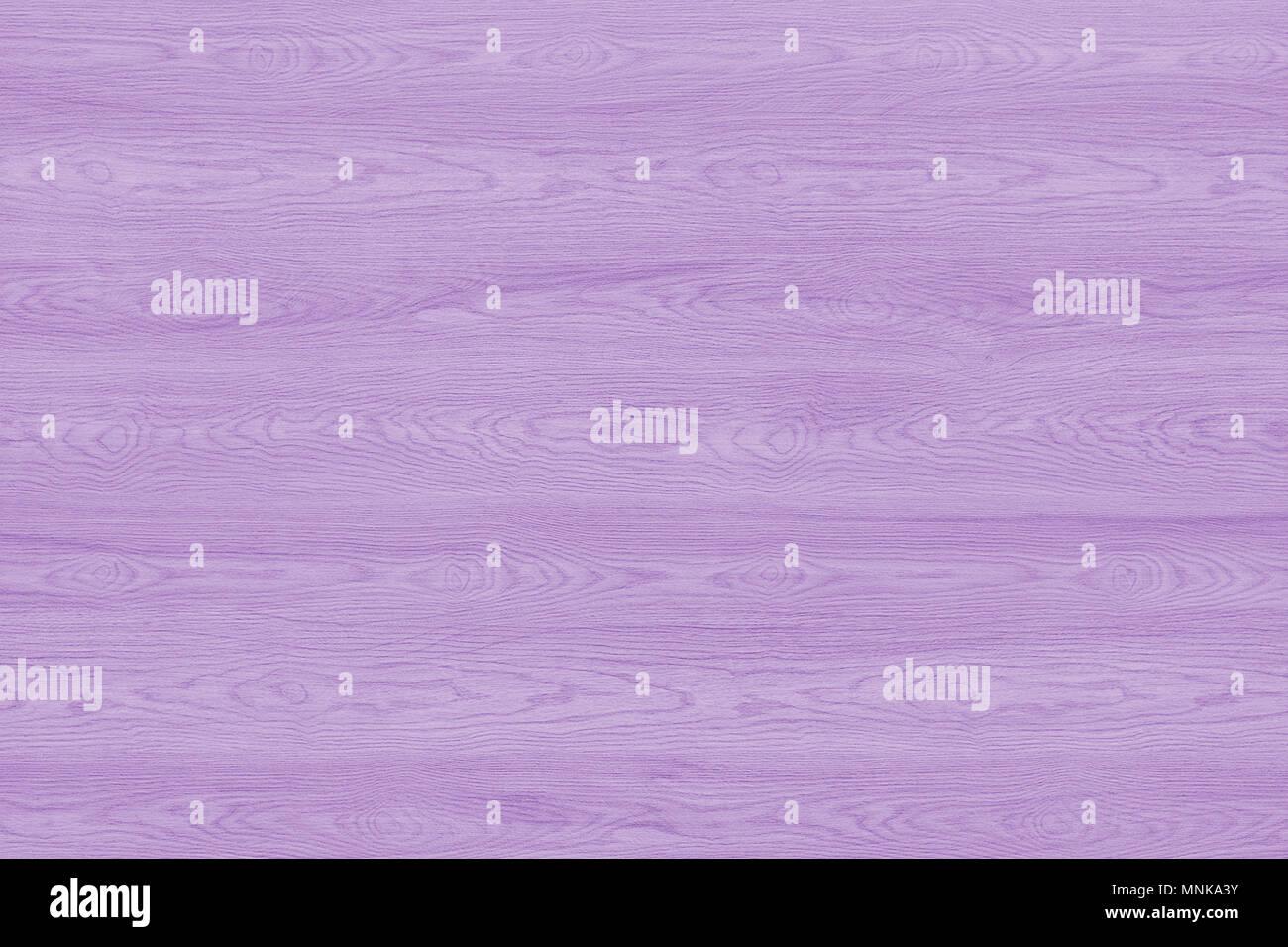 Colori Vernici Legno : Ultra violetto sullo sfondo di legno consistenza del colore viola