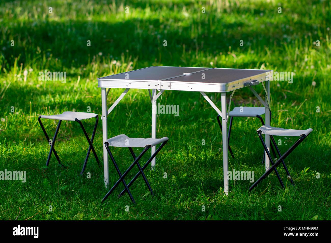 Giardino sgabello pieghevole portatile sgabello sedia con il