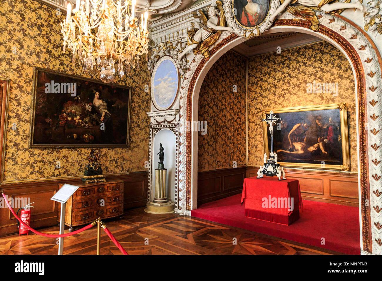 Prezzi Camere Da Letto Gotha costruito nella toletta immagini & costruito nella toletta