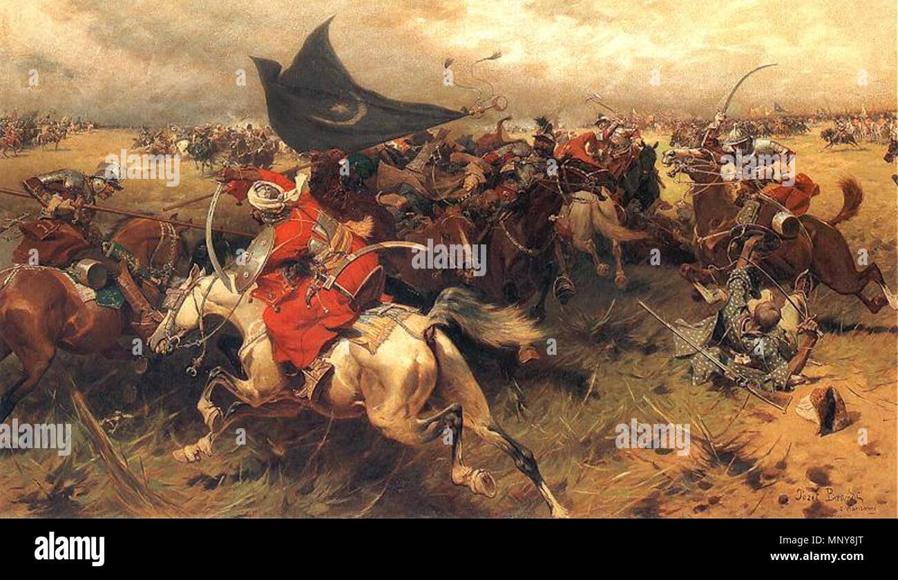 Bagno Turco In Inglese : Inglese battaglia sul banner turco Български Битка над