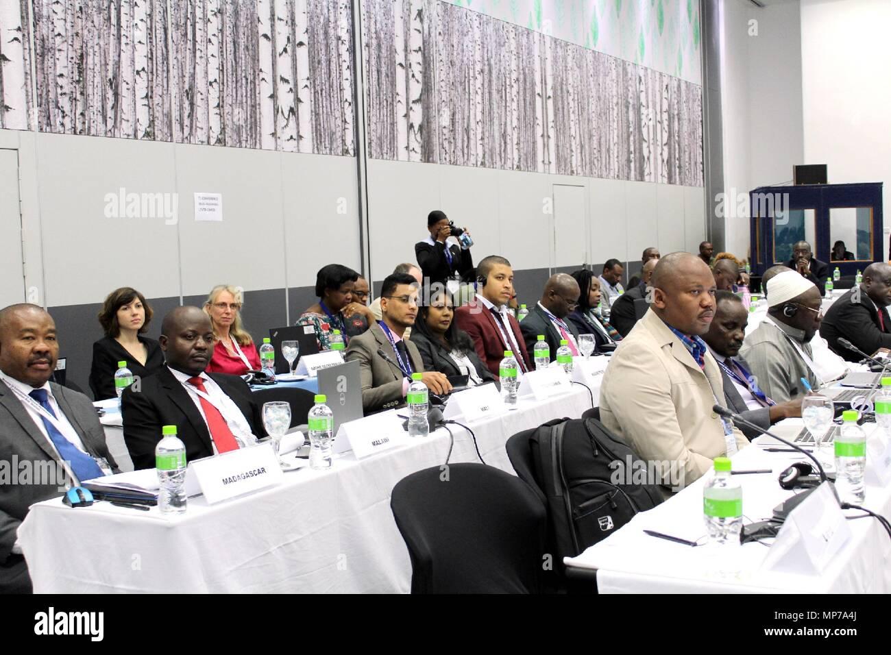 iAfrica incontri sito di incontri Smart