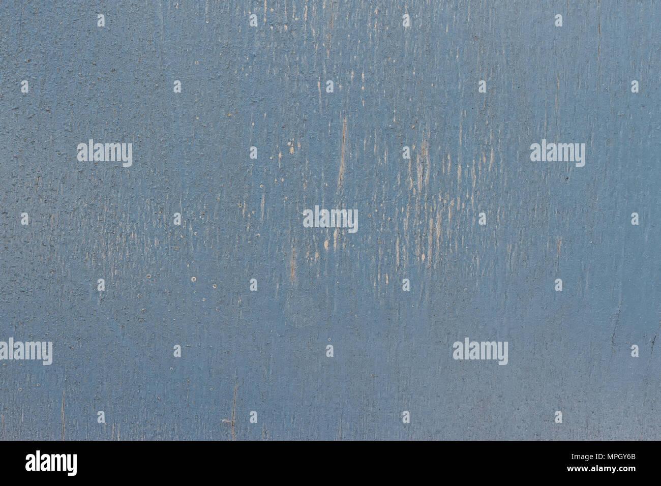 Blu E Grigio Marmo Texture Di Legno Di Sfondo Foto Immagine Stock