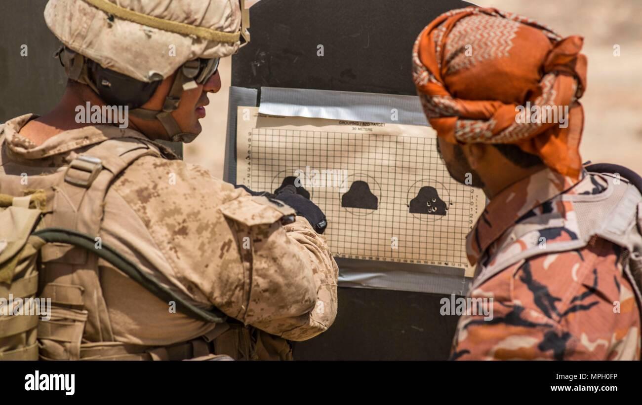 incontri Royal Marines voleva solo collegare