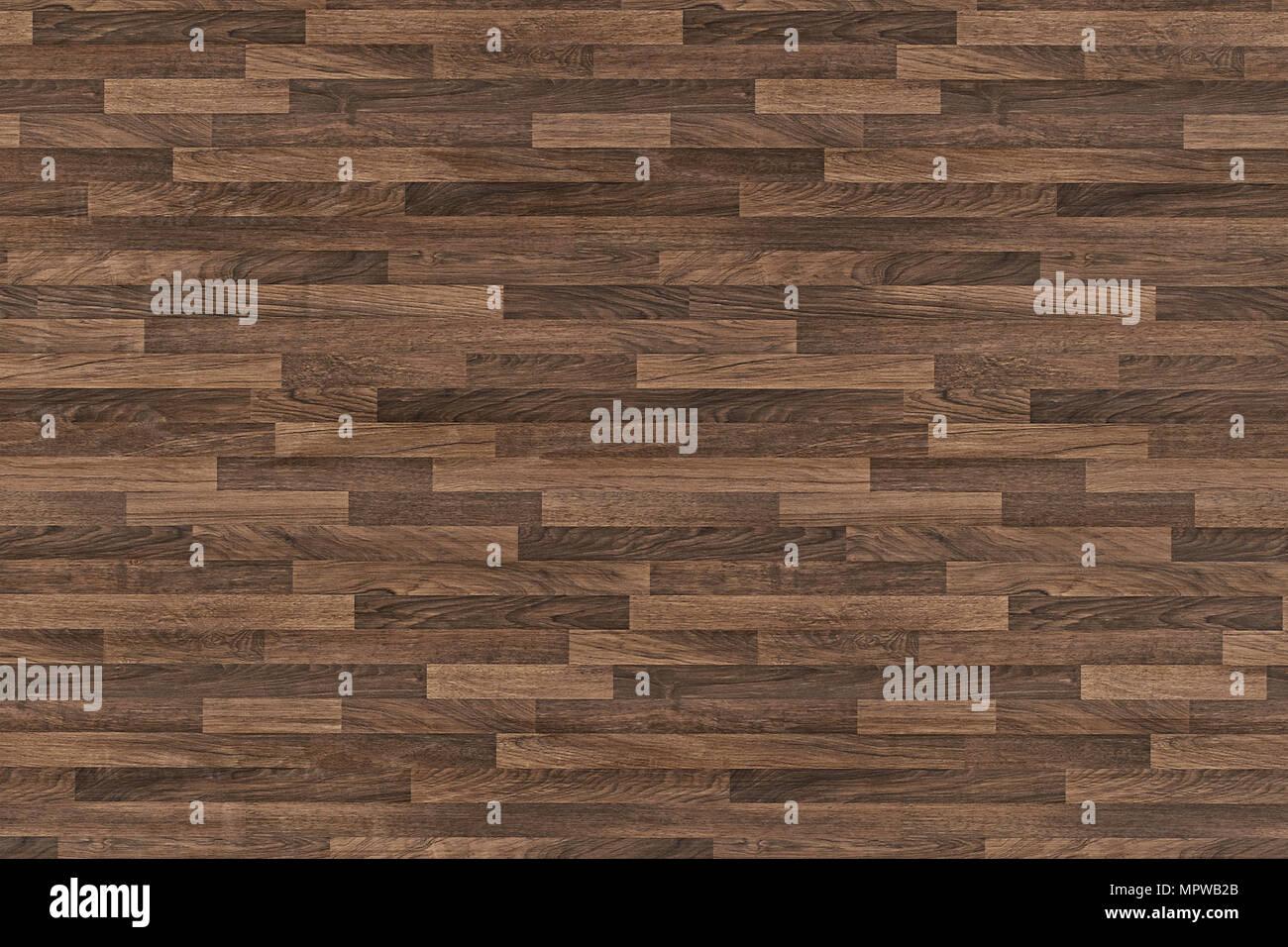 Parquet In Legno Duro senza saldatura pavimento in legno texture, pavimento in