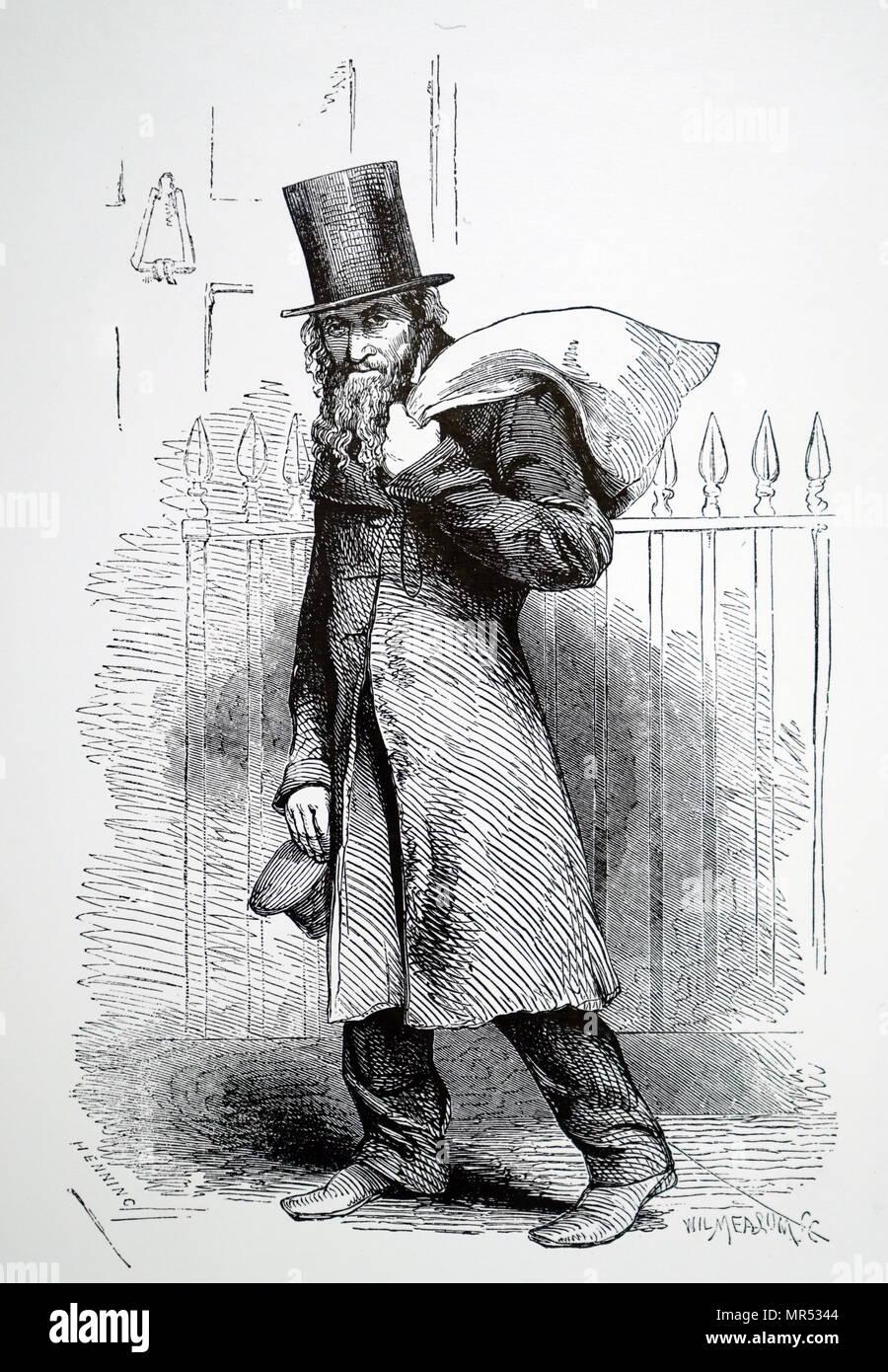 datando un uomo ebreo Velocità datazione bambino seduto CROUS Parigi
