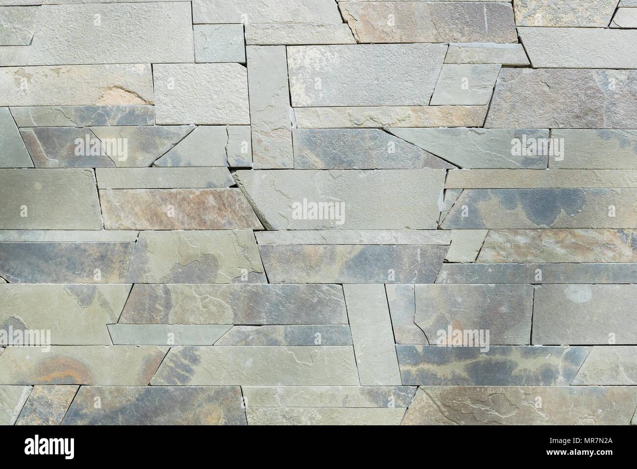 Pietre Bianca Per Interni pietra bianca immagini & pietra bianca fotos stock - alamy