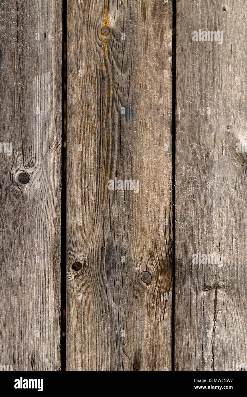 Sfondo Di Legno Di Tavole Di Pino Di Colore Naturale Foto Stock Alamy