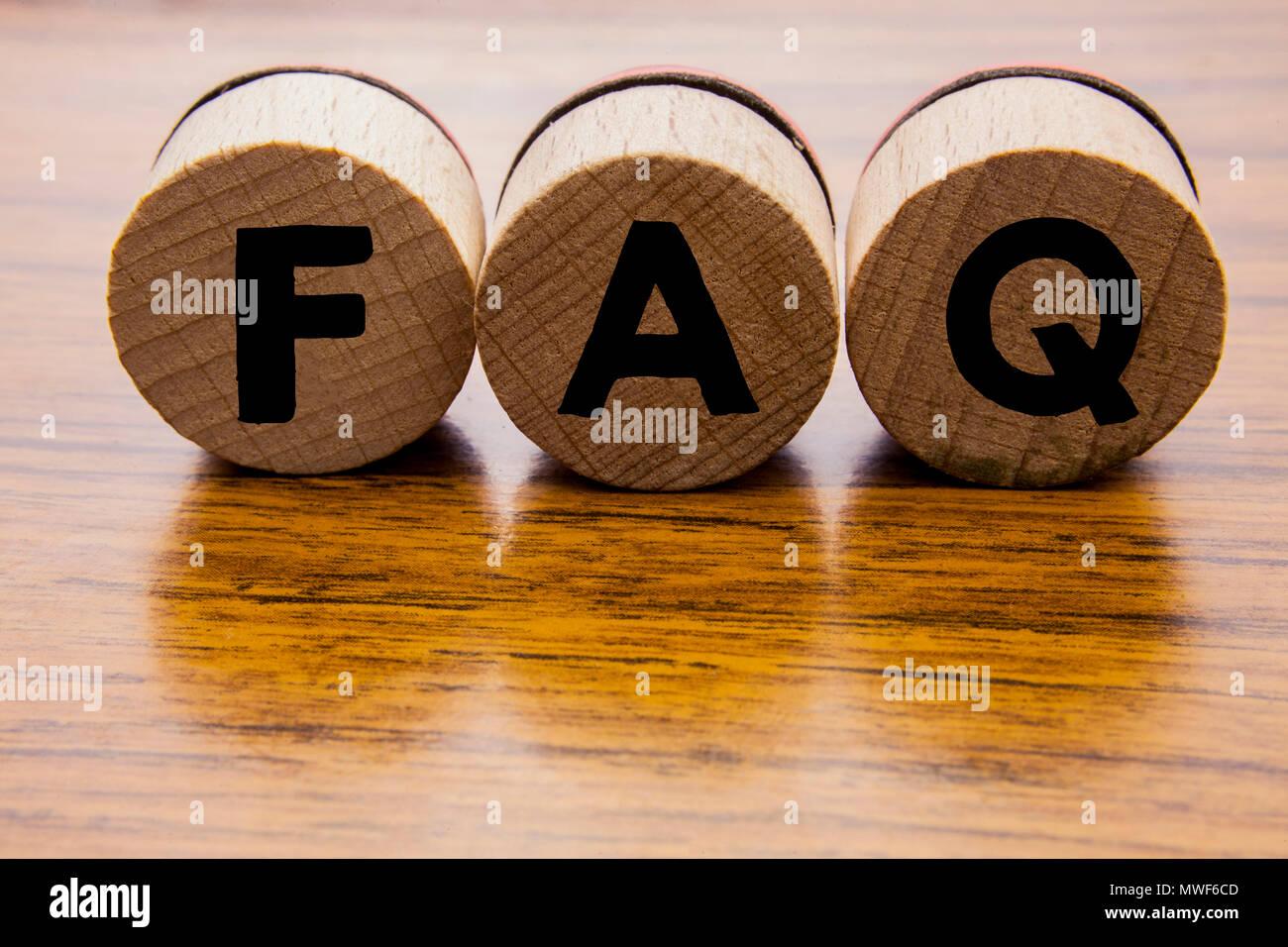 Competence center ecco le domande frequenti faq u open s r l