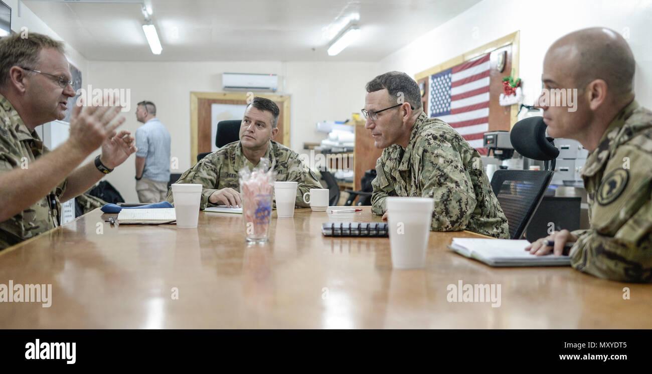 U. s sito di incontri militari