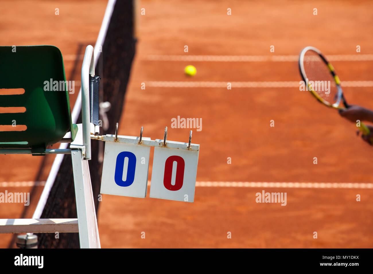 Tavolo Tennis tabellone segnapunti da Tavolo per Basket tabellone segnapunti per competizioni Sportive a 4 cifre YHG Tabellone segnapunti Sportivo Badminton
