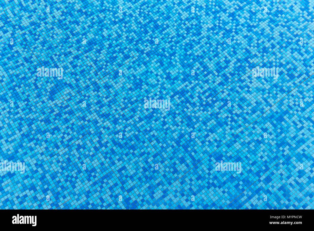 Personalizzato d piastrelle d moderno pavimento pesci tropicali