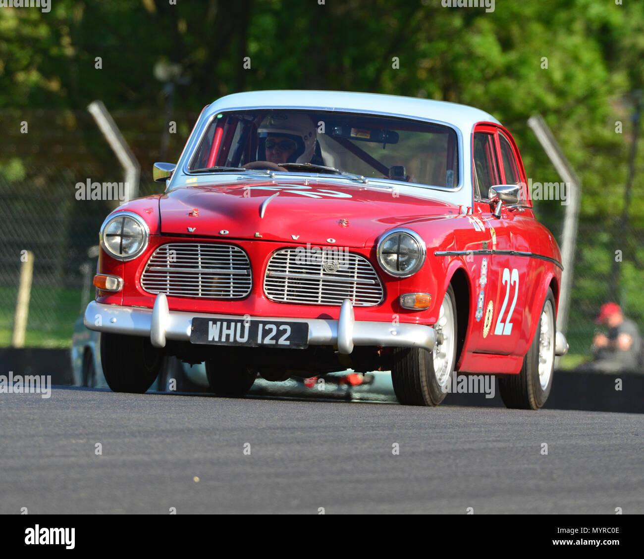 Circuito Touring : David h jones tony shirtcliffe volvo amazon hrdc touring grandi
