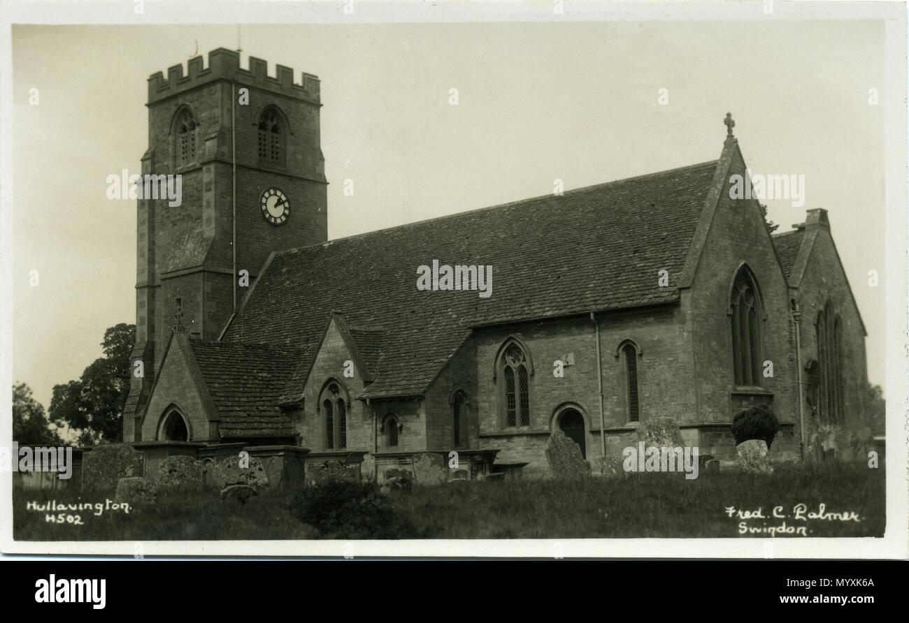 Datazione scansione Swindon