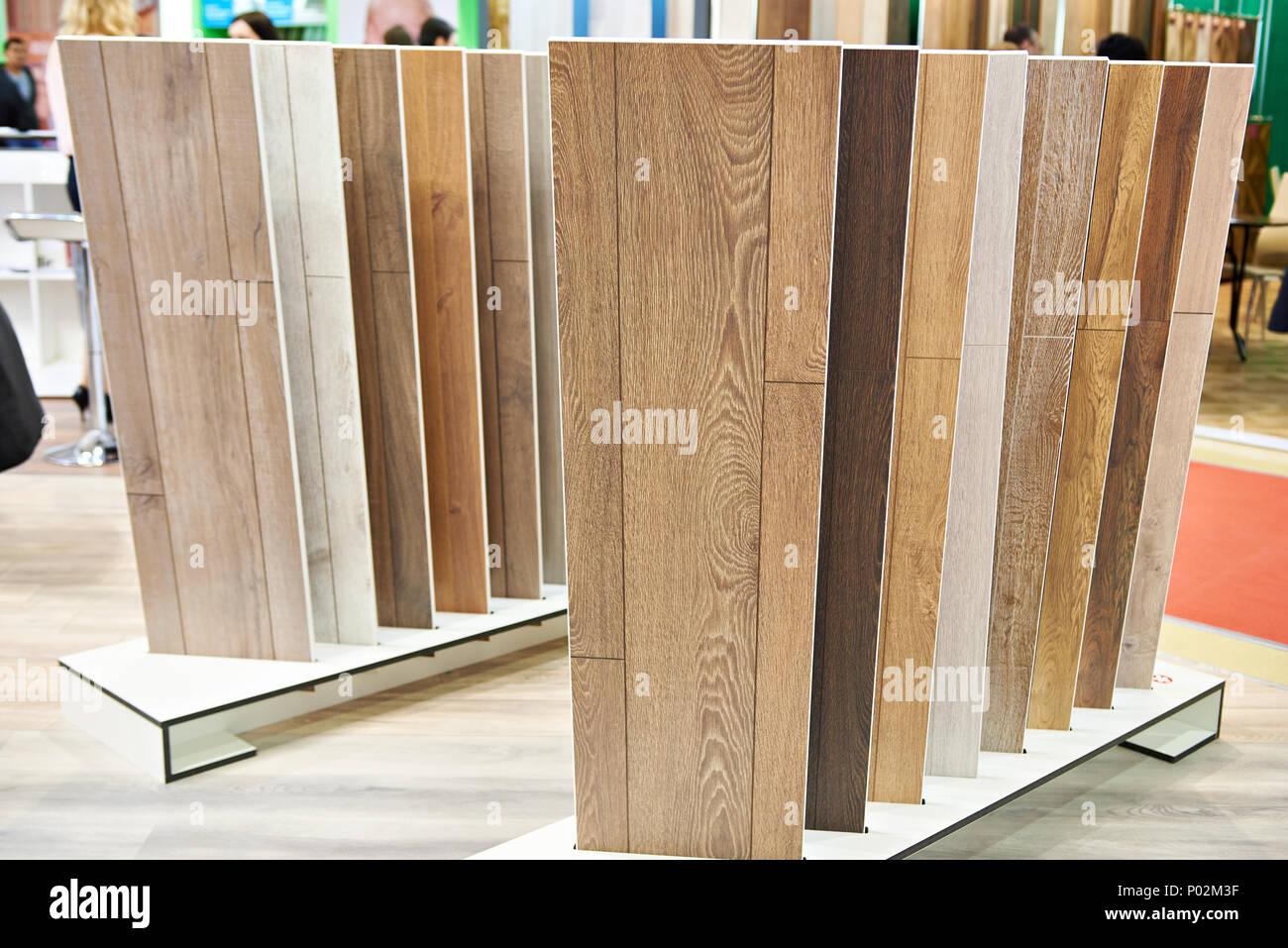 Decorazioni In Legno Per Pareti : Decorazione di pannelli in legno per le pareti e il pavimento in
