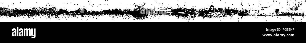 . Inglese: Fleuron dal libro: un atto a trattenere e impedire un eccessivo aumento di corse di cavalli e per la modifica di un atto realizzato nell'ultima sessione del Parlamento, intituled, un atto per la più efficace prevenzione di eccessiva e inganno gaming. 302 Un atto a trattenere e impedire un eccessivo aumento di corse di cavalli Fleuron N051608-2 Immagini Stock