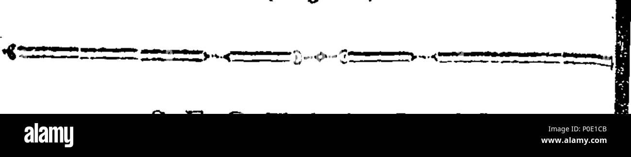 . Inglese: Fleuron dal libro: una vista di insieme del sistema di popery. Sotto le seguenti capi: I. sulla supremazia del Papa. II. Della infallibilità del Papa e della Chiesa. III. Le Scritture e la tradizione. IV. La dottrina della giustificazione. V. Il culto idolatrico della Chiesa di Roma. VI. Il culto ipocrita del Papists. Vii. L'immoralità della Chiesa di Roma. Viii. La corruzione delle istituzioni positivo del Battesimo e la cena del Signore; e il mostro della transustanziazione. IX. Le persecuzioni e la crudeltà della Chiesa di Roma. X. Le varie arti fallace di t Immagini Stock